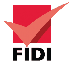 Fidi_logo-transparent
