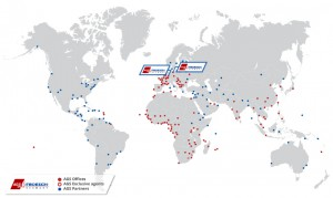 Map-graphic_EN-sml